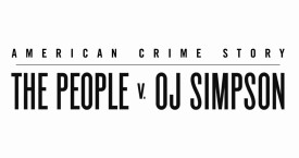 American Crime Story - The People vs OJ Simpson