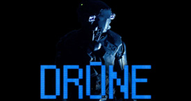 DR0NE